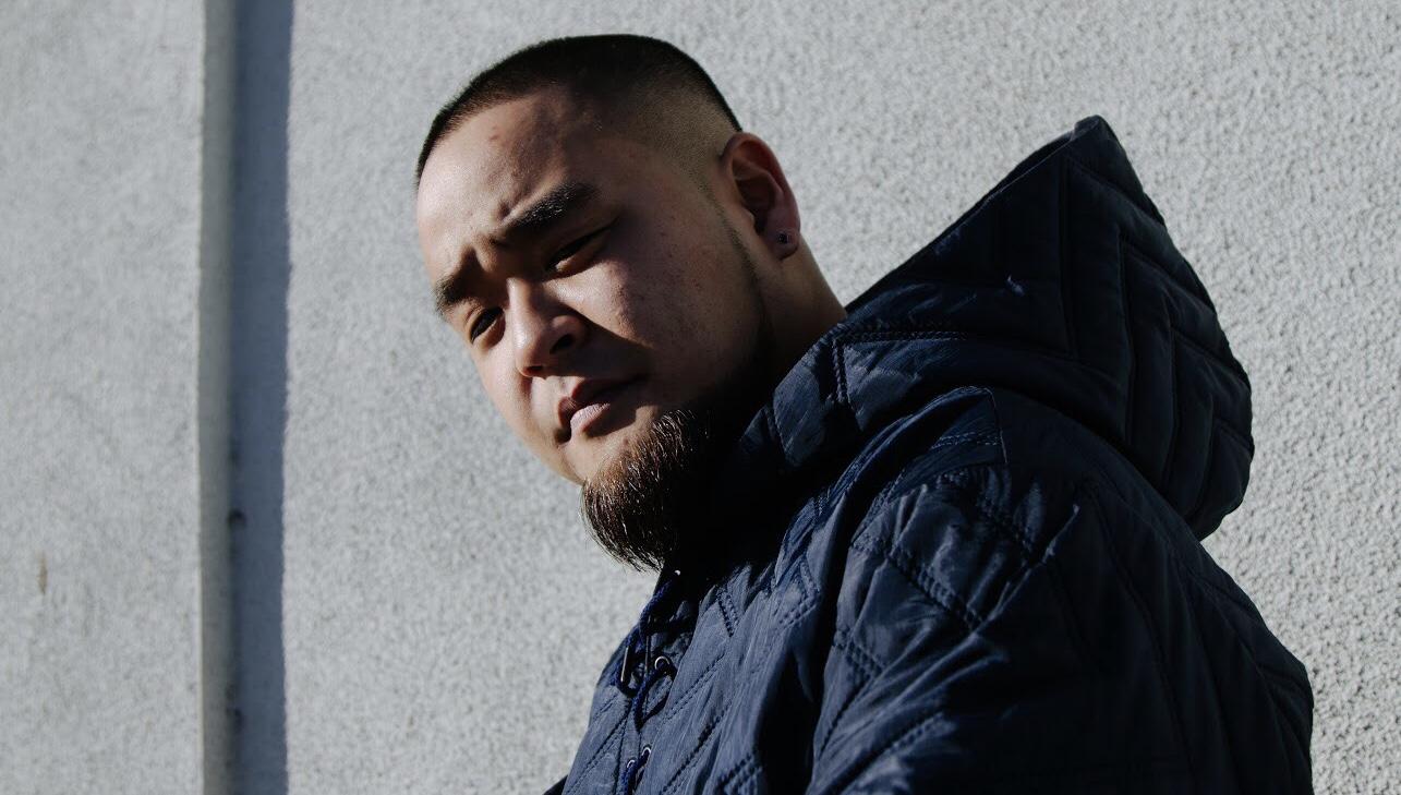 G. Yamazawa